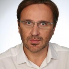Photo: Zaczyńscy